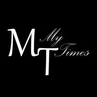 ร้านMytimez นาฬิกาข้อมือผู้หญิงและผู้ชายแบรนด์แท้ ราคาย่อมเยาว์