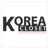 ร้านKorea Closet