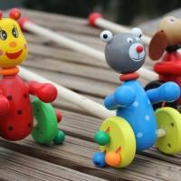 ของเล่นเด็กหรรษา ของเล่นเสริมพัฒนาการ ของเล่นเสริมสร้างสติปัญญา