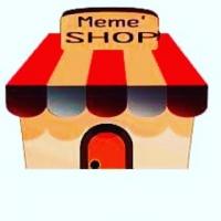 ร้านmeme9shop