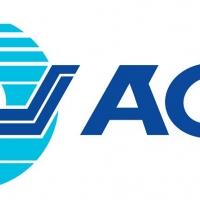 แนวข้อสอบบริษัท ท่าอากาศยานไทย จํากัด AOT