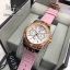 GUESS LADIES' LIMELIGHT WATCH W0775L3 thumbnail 2