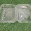 กล่องพลาสติกใส TP-48 100 ชิ้น/แพ็ค thumbnail 2
