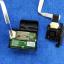 WIFI/BT Combo Module LG 43/49/55UH610T EAT62093301 thumbnail 2