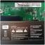 Mainboard TCL LED48H9610 40-MT56FC-MAE2HG thumbnail 2
