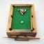 สนุ๊กเกอร์โต๊ะจิ๋ว ของเล่นเพื่อความเพลิดเพลิน ของเล่นฝึกสมอง thumbnail 1