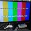 บอร์ดทดแทนเพื่อซ่อม LED Universal All in One มหาเทพ1 เมนูไทย แท่นจีน 32 นิ้ว แถมรีโมทฟรี thumbnail 13