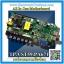 TP.VST59.PA671 All In One Motherboard มหาเทพ2 เมนูไทย บอร์ดทดแทนเพื่อซ่อม thumbnail 1
