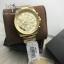 นาฬิกาข้อมือ MICHAEL KORS รุ่น Brecken Chronograph Ladies Watch MK6366 thumbnail 1