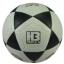 ลูกฟุตบอลหนังอัด H3 เบอร์ 5 (บอลขาวดำ) thumbnail 1