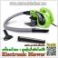 Electronic Blower เครื่องเป่าลม อัจฉริยะ พลังช้าง สำหรับช่างมืออาชีพ thumbnail 1