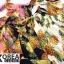 เสื้อแฟชั่นสายเดี่ยวDG Pineapple Summer Collection Top thumbnail 2