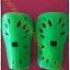 สนับแข้ง H3 ไซส์ S สีเขียว thumbnail 1