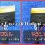 #LVDS CABLE FPC/FFC 30P 1ch 8 bit thumbnail 1