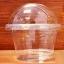 ถ้วยไอศครีม 9 oz. หรือพลาสติกอเนกประสงค์ พร้อมฝาโดม thumbnail 4