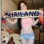 ลูกฟุตบอลบอลหนังเย็บ H3 Thailand (NO.2) เบอร์ 2 thumbnail 3