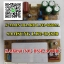 X-MAIN BOARD LJ41-06005A LJ92-01482B FOR SAMSUNG PS42A410C thumbnail 1