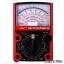 Multimeter Analog CT391A+ มัลติมิเตอร์ มหาเทพ 3 สำหรับช่างมืออาชีพ thumbnail 2