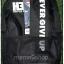 กระเป๋าสะพายเป้ (สีดำ) thumbnail 2