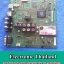 เมนบอร์ด SONY KLV-32BX300 thumbnail 1