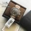 MICHAEL KORS Sawyer Grey Dial Rose Gold-plated Ladies Watch MK6226 thumbnail 2