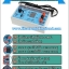 BLiNK LED TESTER เครื่องเทสหลอด LED มหาเทพ 2 โปรดระวังสินค้าลอกเลียนแบบ thumbnail 3