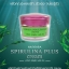 Pure Spirulina Cream ครีมสาหร่าย (30 กรัม) thumbnail 2