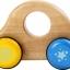 รถมินิแสนสนุก ของเล่นเสริมสร้างการเรียนรู้ ของเล่นเด็กปฐมวัย thumbnail 3