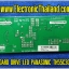 BOARD DRIVE LED PANASONIC TH55C300T thumbnail 2