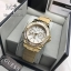 GUESS LADIES' LIMELIGHT WATCH W0775L2 thumbnail 1