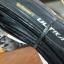ยาง Continental Tires รุ่น ULTRA SPORT 2 ขนาด 700*23C thumbnail 6