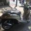Rental Yamaha Fino 125cc Auto thumbnail 6