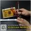 XY283 LED TESTER เครื่องเทสหลอดมหาเทพ4 สำหรับช่างมืออาชีพ เมนูภาษาจีน thumbnail 1