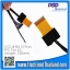FFC LVDS Cable 2 ch 8-bit 51pin dual flexible flat cable For LG : INNOLUX thumbnail 1