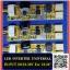 """LED INVERTER UNIVERSAL BOARD For 10-24"""" thumbnail 1"""