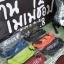 กระเป๋า H3 FreeStyle Bag (สีกรม) thumbnail 7