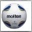 ลูกฟุตบอลหนังอัด Football เบอร์ 5 Molten LF-550-3 thumbnail 1
