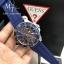 GUESS- JET Men's watches W0798G2 thumbnail 3