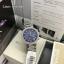 นาฬิกาข้อมือ MICHAEL KORS รุ่น Parker Chronograph Navy Dial Stainless Steel Ladies Watch MK6117 thumbnail 1