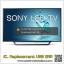 IC แก้ USB SONY LED TV IC.USB Replacement Parts จัดจำหน่ายเจ้าแรก เจ้าเดียวในประเทศไทย thumbnail 1