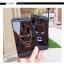 [120-004]เคสมือถือไอโฟน Case iPhone 7 Plus เคสนิ่มสไตล์ยุโรป