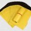 ซองพลาสติก สีเหลือง เบอร์ 0 จำนวน 50 ใบ thumbnail 6