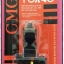นกหวีด Fox40 CMG classic (ระบุสี) thumbnail 3