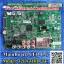 #MainBoard LED LG 32LF510D-TC EAX66563503 (1.0) thumbnail 1