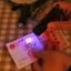 ไฟฉายแสง UV สำหรับงานซ่อมหลอด LED TV thumbnail 3