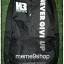 กระเป๋าสะพายเป้ (สีดำ) thumbnail 1