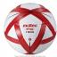 ลูกฟุตบอล Molten F5G1500-RK thumbnail 1