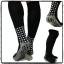 ถุงเท้ากันลื่น H3 Super ยาว (สีดำ) thumbnail 3