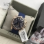 GUESS Catalina Watch Multifunction Analog W0562L3 thumbnail 2