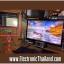 SKR.03 8501 Universal LCD LED TV Board เมนูไทย มีรีโมท มีเฟิร์มแวร์รองรับแท่นเครื่องที่จำหน่ายในประเทศไทย thumbnail 7
